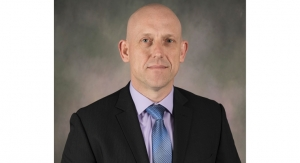 Steve Lynn Returns to FUJIFILM to Lead Inkjet Sales Teams