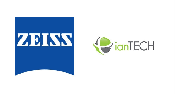 Carl Zeiss Meditec to Acquire IanTECH to Expand Cataract Surgery Offering