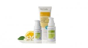 MyChelle Dermaceuticals Promotes Winter Trio