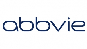 AbbVie Takes Over Galapagos Collaboration
