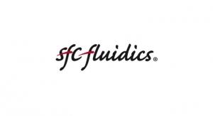 SFC Fluidics Receives SBIR Phase II Funding to Develop Dual Hormone Patch Pump for Diabetics