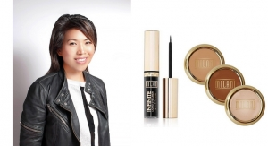 Milani Cosmetics Recruits New Chief Marketing Officer