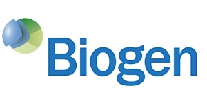 Financial Report: Biogen