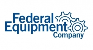 Federal Equipment Company