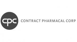 Contract Pharmacal Unveils $40M Expansion Plan