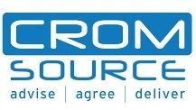 CROMSOURCE Appoints Regulatory Services Director