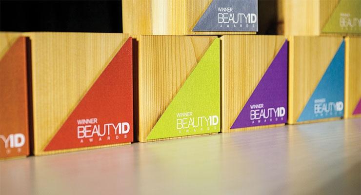 Beauty ID Award Winners Announced at Cosmoprof NA