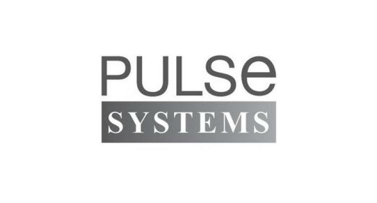 Pulse Systems Expands CNC Machining Capabilities and Facilities