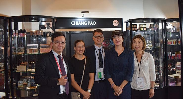 Chiang Pao