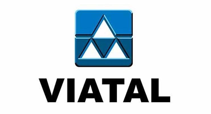 Viatal