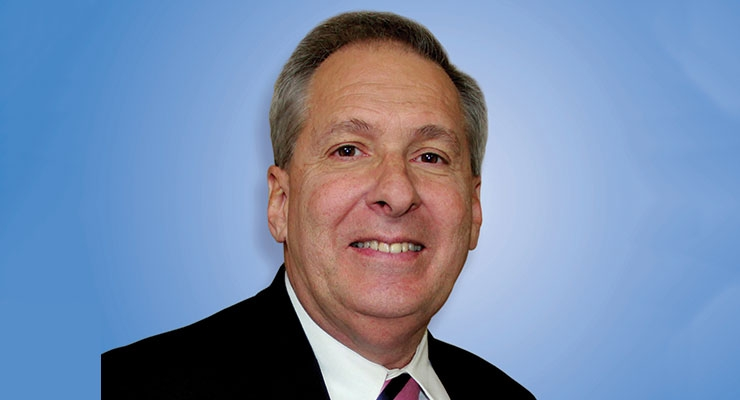 Matthew S. Grimaldi