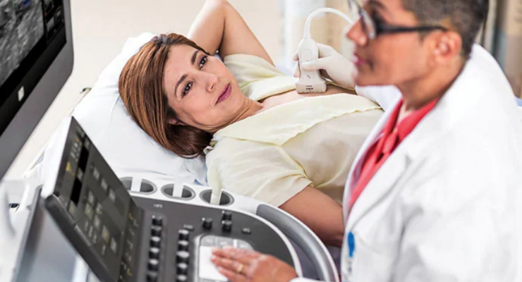 Philips Releases Dedicated Ultrasound Solution for Breast Assessment