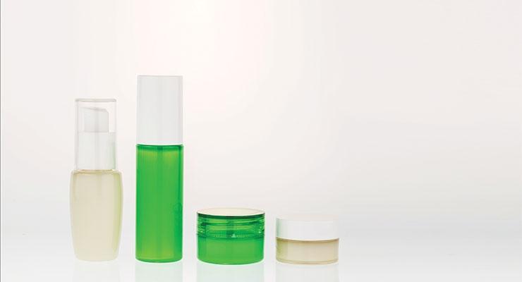 Epopack Introduces 100% PCR PET Bottles and Jars