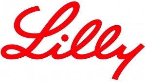 Lilly, Dicerna Announce Global Licensing Agreement