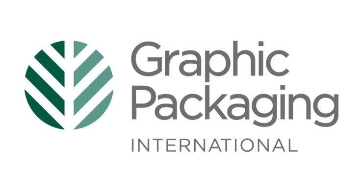 Graphic Packaging International Wins Folding Carton of the Year Award