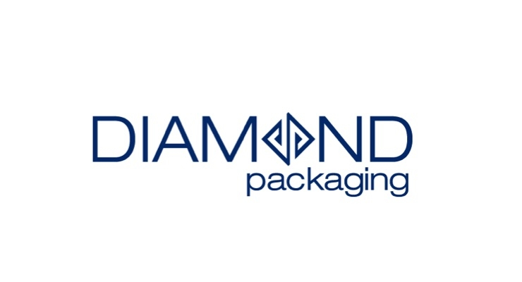 Diamond Packaging Wins Environmental Innovation Award