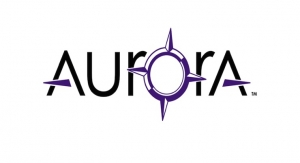 Aurora Spine Receives European Patent for ZIP Minimally Invasive Spinal Implant