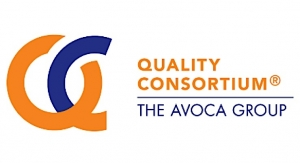 Rho Joins Avoca Quality Consortium