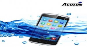 Aculon, Inc., Henkel to Supply Mobile Device Manufacturers with NanoProof PCB Waterproof Technology