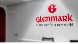 Glenmark Opens First U.S. Mfg. Site