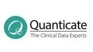 Quanticate Expands to Mumbai, Appoints SVP