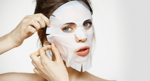 Three European Cosmetic Suppliers Partner for Full-Service Mask Deal