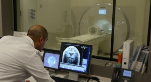 Ultra-High-Field Brain Scanner Gains FDA Nod for Clinical Use