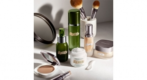 Skincare and Travel Retail Drive Q1 Sales at Lauder
