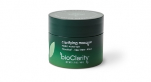 bioClarity Adds Brick-and-Mortar Retail