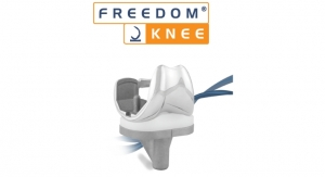 BoneSmart, Maxx Orthopedics Partner to Educate Joint Replacement Patients