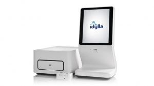Horizon, Biocartis Partner for Idylla
