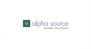 Alpha Source Group Names President