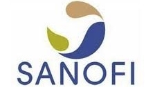 Sanofi, Denali Enter Collaboration