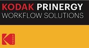 Canon Solutions America forms reseller agreement with Kodak