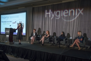 Hygienix To Be Held In Orlando This Month