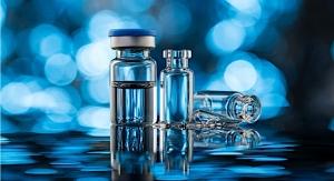 BioContinuum and Next Gen Processing