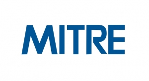 MITRE Creates Playbook on Medical Device Cybersecurity