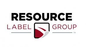 Resource Label Group acquires Spectrum Label