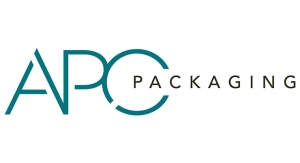 APC Packaging Unveils New Brand Identity