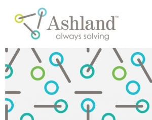 Ashland Innovations for Skin & Hair