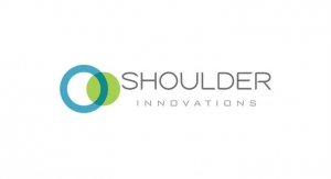 FDA Clears Shoulder Innovations
