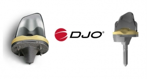 DJO Launches EMPOWR Porous and Complex Primary Knee Systems