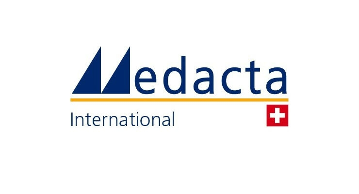 Medacta Unveils Two New Kinematic Alignment Options for Knee Replacement Surgery