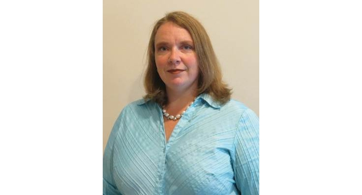 D.B. Becker Adds CASE Account Manager