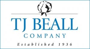 T.J. Beall Company