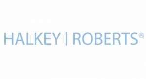 Halkey | Roberts Corporation