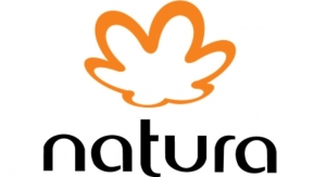 18. Natura & Co