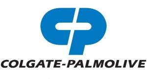 17. Colgate-Palmolive