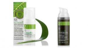 Organic Personal Care Product Market Worth $27.08 Billion By 2024