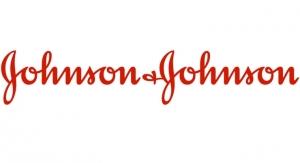 9. Johnson & Johnson